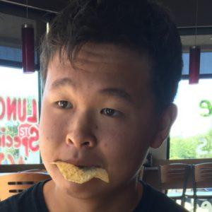 "Profile photo of Joseph Li<span class=""bp-verified-badge""></span>"