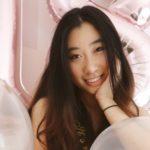 Valerie Wang